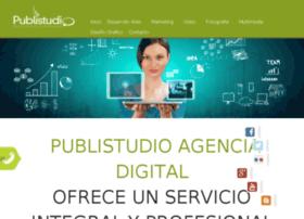 publistudio.com.co