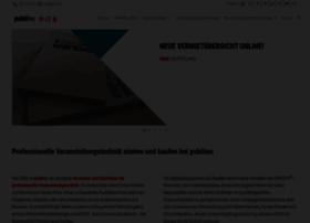 publitec.tv