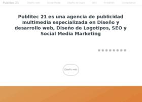 publitec21.com
