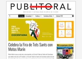 publitoral.es