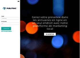 publitrac.com
