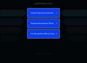 publitrofeus.com
