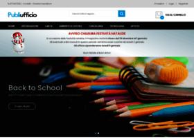 publiufficio.com