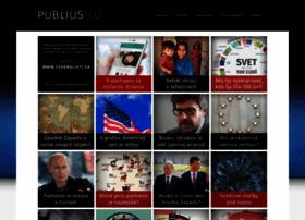 publius.eu