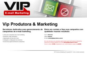 publivip5.com.br