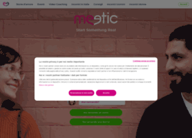 publiweb.meetic.it