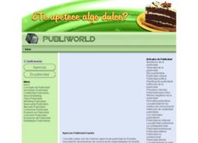 publiworld.buscamix.com