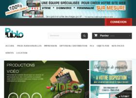 publo.fr