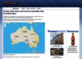 publocation.com.au