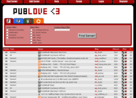 publove.com