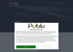 publy.com