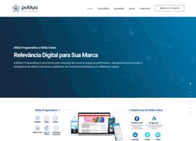 publya.com