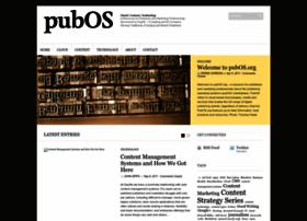 pubos.org