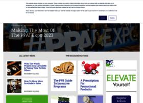 pubs.ppai.org