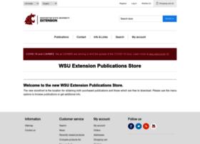 pubs.wsu.edu