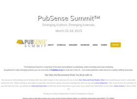 pubsensesummit.com