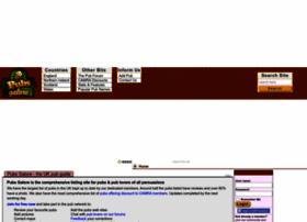 pubsgalore.co.uk