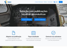 pubtec.com.br