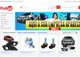 pubup.com.br