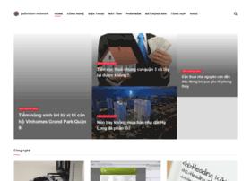 pubvision-network.com