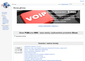 pubwiki.slican.pl