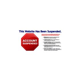 pubworldmemorabilia.com