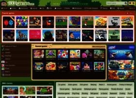 pucca.gamesxl.com