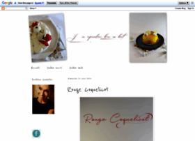 pucebleue-jenreprendraibienunbout.blogspot.fr