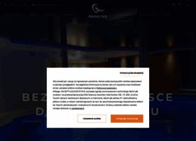 puchacz.com.pl