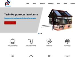 puchalka.com