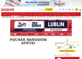 puchar-narodow-afryki.przegladsportowy.pl