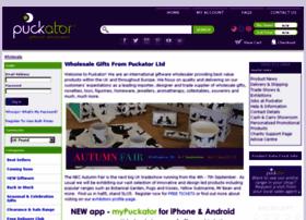 puckator.com
