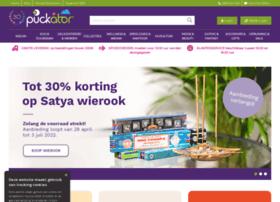 puckator.nl
