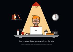 puckdesign.com