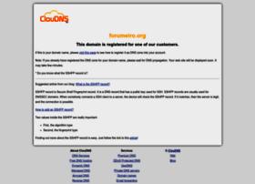 pucksproject.forumeiro.org