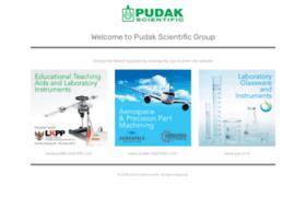 pudak.com
