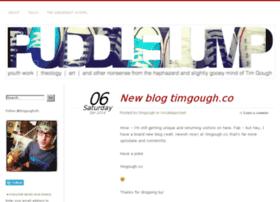 puddlelump.com