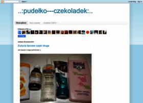 pudelko---czekoladek.blogspot.com