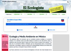 puebla-de-zaragoza.sumavisos.com.mx