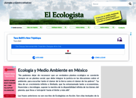 pueblaciudad.anunico.com.mx