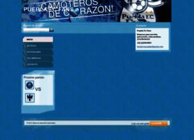 pueblafcfans.webnode.es