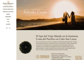 pueblobonito.com.mx