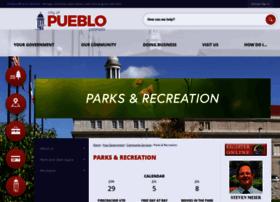 puebloparks.us