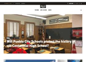 pueblopulp.com