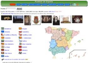 pueblos-espana.org