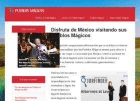 pueblos-magicos.com