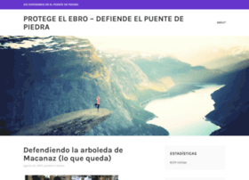 Periodico El Bravo