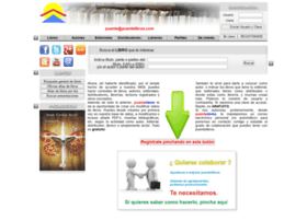 puentelibros.com