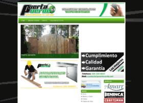 puerta-verde.blogspot.com