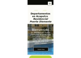 puertadiamante.com.mx
